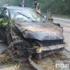 """""""ДТП – як із фільму жахів"""": п'яний водій убив дружину ветерана АТО і матір чотирьох дітей, поліція закрила справу (фото)"""