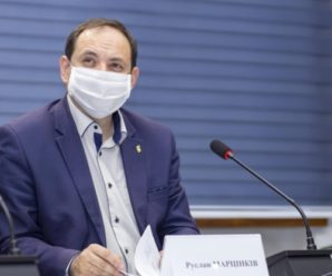 Марцінків заявив, що наступного тижня у місті можуть відкрити чергові дитсадки