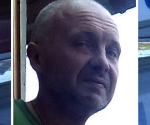 РЕПОСТ, ПОСТАВТЕ ++ У Польщі жорстоко вбили українця: просять допомогти знайти рідних і близьких загиблого