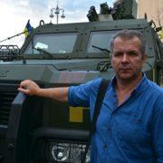 """""""Пам'ятники Бандері найближчим часом будуть зведені в Донецьку, Луганську та Сімферополі"""" – київський історик"""