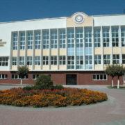 У 20-ку найвпливовіших університетів світу увійшов ПНУ імені Василя Стефаника