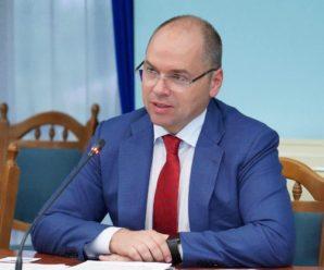 Степанов назвав умову для повної зупинки транспорту