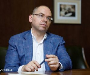 """""""Другий рік буде важчим"""": Степанов дав невтішний прогноз про пандемію коронавірусу"""
