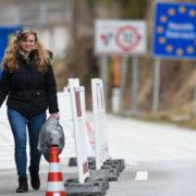 Нові правила безвізу: як українців пускатимуть до ЄС з 2022 року