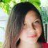 Люба донечка знайдись… третю добу розшукують 13-річну дівчину, ЗРОБІТЬ РЕПОСТ, ПОСТАВТЕ +++