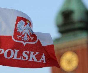 У Польщі ввели ще жорсткіші обмеження з 27 березня. Що закриють і як надовго?