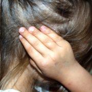 """""""5 доларів за відео з оголеними дітьми"""": фільмував малечу прямо у дитячому садку (відео)"""