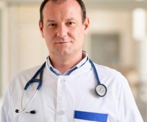 Відео відомого лікаря -анестезіолога з правдою про ковід викликало резонанс в мережі! Невже це і дісно так?