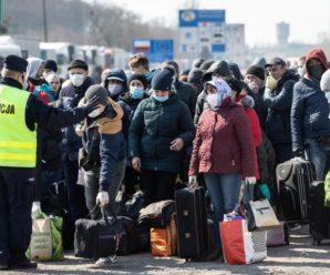 В Україні ніхто не вимагатиме сплати податків від громадян, які їх вже сплатили за кордоном, – Олексій Любченко