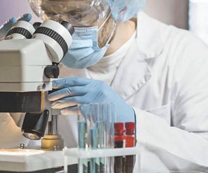 Ляшко підтвердив, що в Івано-Франківській області виявили новий штам коронавірусу (ВІДЕО)