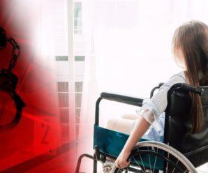 Софійка втратила обидві ніжки: мати благає всіх небайдужих допомогти здійснити донечці мрію