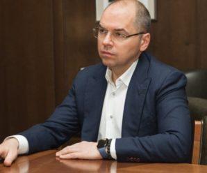 Степанов з упевненістю в 100% назвав терміни коронавірусного апокаліпсису