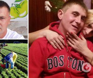 У Чехії двох українських заробітчан знайшли мертвими в холодильнику (фото)
