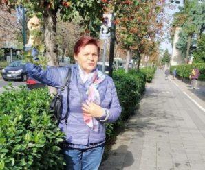 РЕПОСТ + ВАЖЛИВО. В Італії українка після інсульту, потрапила в кому… Шукають родичів