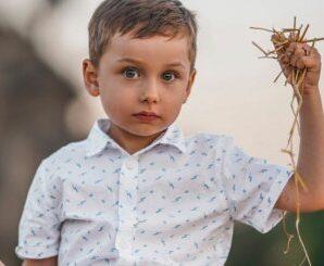 Безжальний рак прикував маленького Ярослава до ліжка, батьки у відчаї: біль і надія в дитячих оченятах