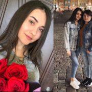 19-річну красуню з України в Польщі збив п'яний водій: дівчина бореться за життя, потрібна підтримка