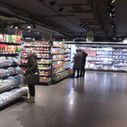"""В Україні продовжать зростати ціни на харчові продукти: """"Олія вже по 60 грн"""""""