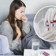 Утруднення ходьби та порушення сну: лікар назвав поширені наслідки COVID-19