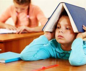 Коли закінчуються весняні канікули в українських школярів і як діти будуть вчитися потім