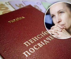 Українці зможуть виходити на пенсію у будь-якому віці, але є умова