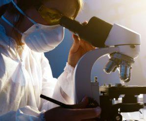 Степанов заявив, що нові штами COVID-19 втричі заразніші і вражають не тільки легені
