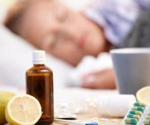 Якщо ви захворіли на COVID-19: лікар назвав 21 спосіб побороти інфекцію