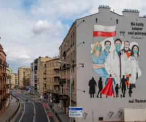 Польща посилила правила в'їзду – українські тести не визнаватимуться