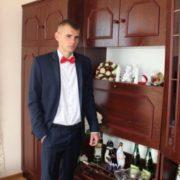 У загиблого в Польщі Віктора Шпака вкрали все до копійки, що він заробив… У кого піднялася рука?!