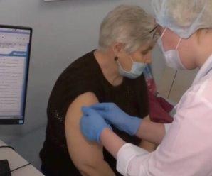 Погіршення самопочуття або летальний результат: МОЗ попередило про наслідки вакцинації