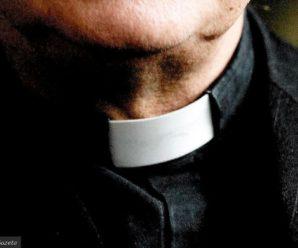 Священник півтора року гвалтував та калічив 12-річну дівчинку: справу хочуть затягнути