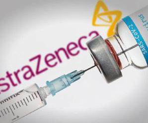 Люди до 60 років не повинні робити друге щеплення AstraZeneca – німецькі експерти