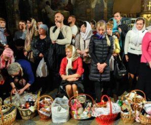 Карантинний компроміс на Великдень пропонує Ляшко