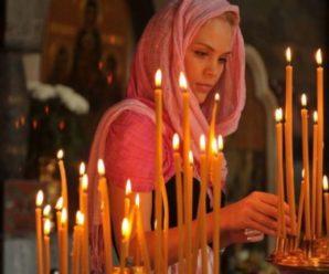 Сильні молитви про сімейне щастя: якщо відчуваєте якісь негарадзи у сім'ї помоліться сьогодні