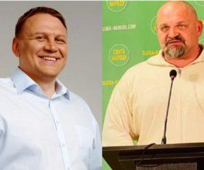 Франківщина завершила підрахунок голосів за кандидатів у народні депутати – Рух Чесно