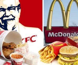 Вслід за McDonald's в Івано-Франківську може відкритись KFC (відео)