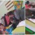 Вчителька знущалась над учнем, поліція відкрила справу (відео)