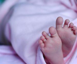 Поклала немовля до морозильної камери: матері загрожує 5 років за ґратами, за вбивство дитини
