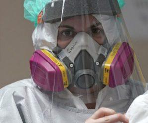 """У США зафіксували """"індійський"""" штам коронавірусу з подвійною мутацією: що відомо"""