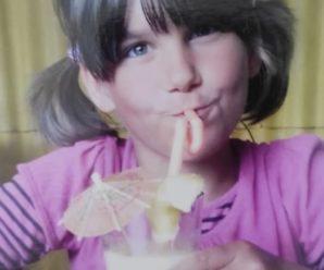 Увага! Вийшла з дому і зникла: поліція розшукує 11-річну дівчинку у Львівській області, українці допоможіть у розшуку