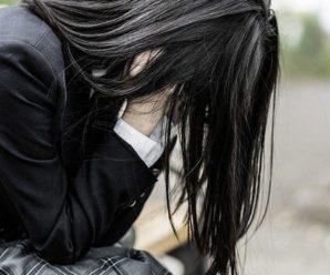 Неповнолітня дівчинка вчинила самогубство: в передсмертній записці звинуватила вчителів