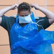 Вчені дізналися, які симптоми коронавірусу не проходять через рік – дослідження