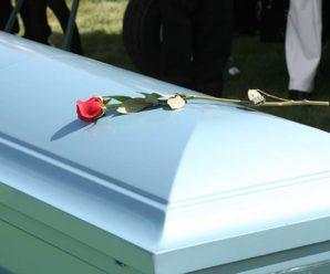 У скільки обійдеться ковід-похорон в Україні: названі ціни