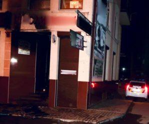 На Франківщині підприємець просить в президента захисту від місцевого рекетира