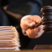 На Прикарпатті суд оштрафував власника дискобару на 17 тисяч гривень