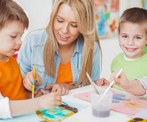 Івано-франківському інклюзивному центру не вистачає приміщення для навчання дітей з аутизмом (ВІДЕО)