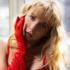 23-річна українка Ірина Сотуленко, заявила, що моделей змусили позувати голими на балконі висотки