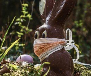 Якою буде погода на Великдень: народний синоптик дав прогноз