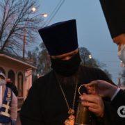 Шмигаль уточнив, які карантинні заходи посилять на Великдень і травневі свята