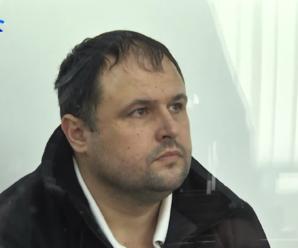 Крав, бо всі гроші йшли на лікування дружини і сина: українця можуть посадити в тюрму за кусок м'яса