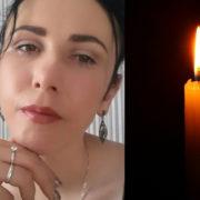 """""""Двоє дітей залишилися без мами"""": у Чернівцях загинула 33-річна жінка, яку жорстоко побив чоловік"""